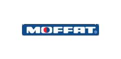 moffat-logo