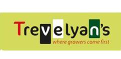 travelyans-logo